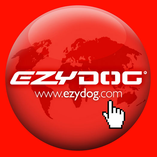 ezydog-icon-large